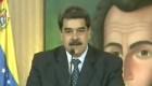 Operación Gedeón: Venezuela responsabiliza a EE.UU. y a Guaidó