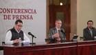 Niveles de contaminación en México no deben verse afectados por cremaciones
