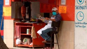 CEPAL: Los países deben priorizar la salud de los ciudadanos sobre la economía