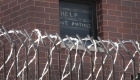 Ancianatos y cárceles duramente afectados por coronavirus