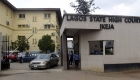 Nigeriano es sentenciado a muerte por Zoom