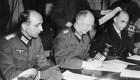 A 75 años de la rendición nazi