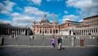 Las misas y bodas podrían reanudarse en Italia