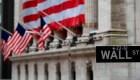 Optimismo en inversionistas pese a desempleo en EE.UU.