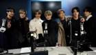 Oppenheimer: BTS en Chile, ¿futuro modelo de la música?