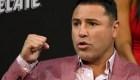 Oscar De La Hoya: nueva provocación hacia Conor McGregor