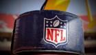 Lo más atractivo del calendario de la NFL