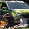 Covid: Gran Bretaña flexibiliza sus medidas