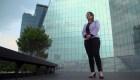 Empresaria mexicana reflexiona sobre los desafíos que traerá la pandemia