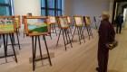 Reabren museos en Alemania con medidas sanitarias