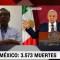 """Dr. Alfredo Cabrera Rayo: """"No somos adversarios del presidente"""""""
