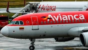 La relación de amor y odio entre Colombia y Avianca