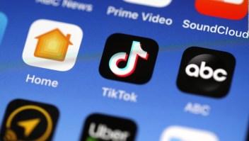 Las 5 aplicaciones más descargadas durante abril
