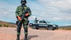 México: critican atribuciones de las fuerzas armadas