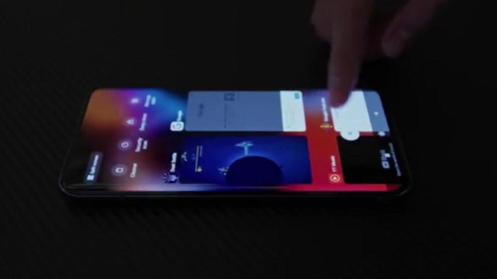 Conoce los 5 celulares más potentes del mundo