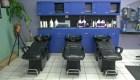 El covid-19 arruinó los negocios de salones de belleza