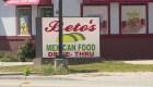 Latinos en EE.UU.: Perdimos ahorros y negocios por covid-19