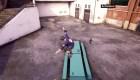 Tony Hawk regresa con Pro Skater 1 y 2