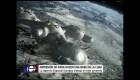 Impresión 3D en la Luna: el plan de la Agencia Espacial Europea
