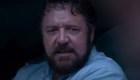 """""""Unhinged"""" de Russell Crowe se estrena en julio"""