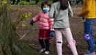 ¿Cómo se manifiesta el síndrome inflamatorio multisistémico pediátrico?