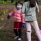 Estos síntomas presentan los niños que tienen covid-19
