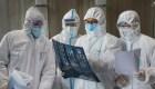 OMS: la pandemia de covid-19 durará por mucho tiempo
