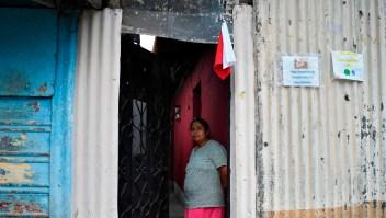 Cepal: pobreza en América Latina aumentaría por el covid-19