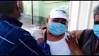 Nicaragua: cifras oficiales de covid-19 bajo sospecha