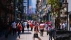 México: el costo del efecto pandemia en la economía