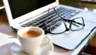 El comercio en línea y la formalización de empleos