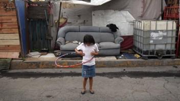 América Latina tiene 54 millones de personas en situación de hambre
