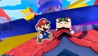 """Paper Mario"" llega a Nintendo Switch"