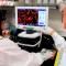 EE.UU. alerta: China tras los datos de tratamientos para el covid-19