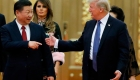¿Puede Trump seguir diciendo que Xi Jinping es su amigo?