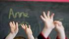 El síndrome inflamatorio que ataca a los niños
