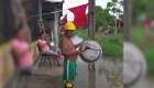 Amazonas en Colombia, ¿indefensión ante el coronavirus?