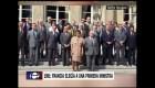El Retro: En 1991, Francia elegía a una primera ministra