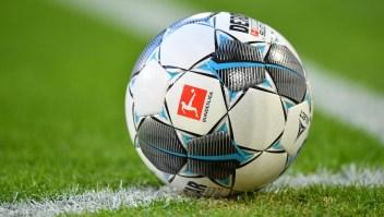 Aquí tienes los detalles del regreso de la Bundesliga