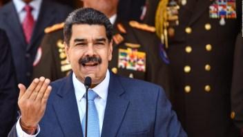 Federico Finchelstein: El caso de Maduro es más comparable al de Franco
