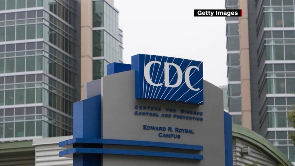 Los nuevos lineamientos de los CDC en EE.UU.