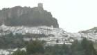 Conoce un municipio de Andalucía sin un solo caso de coronavirus