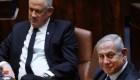 Israel: toma posesión el nuevo gobierno de Netanyahu y Gantz