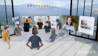 La aplicación de videoconferencias Spatial ahora es gratis