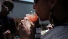 México: 3 estados superan 100 muertes por alcohol adulterado