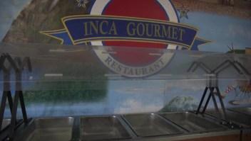 Restaurantes en California buscan salvarse de la quiebra