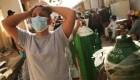 El sistema sanitario de Perú permanece al límite