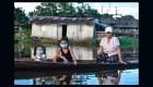 El calvario que azota al municipio de Leticia en Colombia
