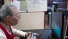 Japonesa de 90 años es la gamer más longeva