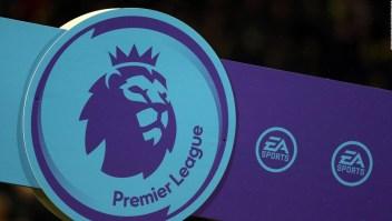 Dos nuevos casos de covid-19 en la Liga Premier